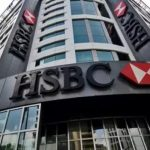 """Ελληνική διάκριση στο διεθνή διαγωνισμό της HSBC """"HSBC Future Skills Innovation Challenge"""""""