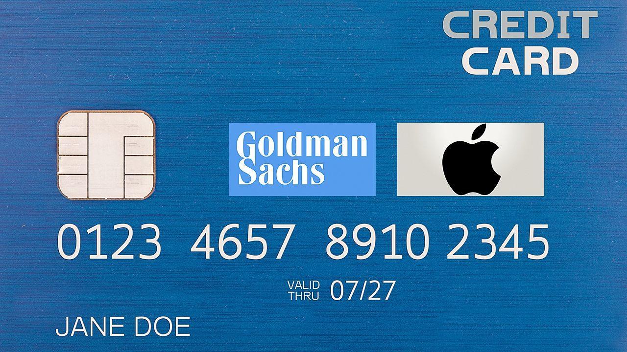 πιστωτική κάρτα για το iPhone Τι σημαίνει η λέξη η διάλεκτος