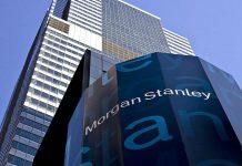 Ισχυρό ράλι κοντά στο 30% βλέπει για τις Ελληνικές μετοχές η Morgan Stanley