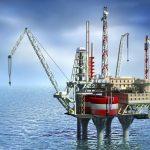 Σε αυτές τις θαλάσσιες και χερσαίες περιοχές της χώρας θα γίνουν έρευνες για υδρογονάνθρακες