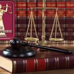 Για τον κίνδυνο μαζικών παραγραφών αδικημάτων προειδοποιούν οι εισαγγελείς