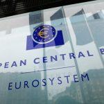 Πτωτικά κινούνται τα μη εξυπηρετούμενα δάνεια της Ευρωζώνης σύμφωνα με την ΕΚΤ