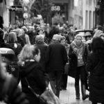 Ισχυρό ρεύμα «απαλλαγής» δείχνουν οι δημοσκοπήσεις – Περισσότεροι από το 75% των πολιτών απορρίπτουν την πολιτική και τις πρακτικές της κυ?