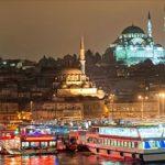 Ο Ρομπέν της Κωνσταντινούπολης: Άγνωστος ευεργέτης αποπληρώνει τα χρέη των φτωχών