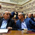 Ένας στους δύο βουλευτές του ΣΥΡΙΖΑ μας κουνάει μαντήλι – Ποια «ηχηρά» ονόματα χάνουν την έδρα τους