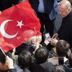 Οι λόγοι που στρέφουν τον Ερντογάν προς Αιγαίο και αν. Μεσόγειο σύμφωνα με την DW