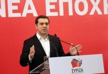 Η ενίσχυση του αρχηγικού αποτυπώματος είναι από τα βασικά χαρακτηριστικά του ανασχηματισμού τομεαρχών στον ΣΥΡΙΖΑ.