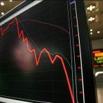Βαρύ το κλίμα στο Χρηματιστήριο: Ο Γενικός Δείκτης έκλεισε με πτώση 1,66%