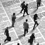 Αυξήθηκαν 14.000 οι αιτήσεις για επιδόματα ανεργίας στις ΗΠΑ