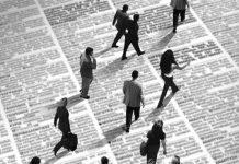 Τι πραγματικά συμβαίνει στην αγορά εργασίας