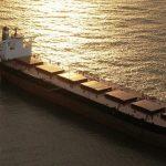 Μειώθηκε κατά 1,5% ο αριθμός των ελληνικών συμφερόντων ναυτιλιακών εταιρειών