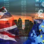 Το Brexit μετακινεί τρισεκατομμύρια δολάρια από το Λονδίνο σε άλλες πόλεις της Ευρωπαϊκής Ένωσης