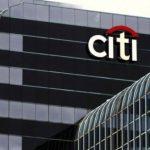 Έτοιμη να πουλήσει τόνους χρυσού της Βενεζουέλας η Citigroup