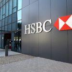 Η έλλειψη επενδύσεων και η μεταρρυθμιστική κόπωση κίνδυνοι για την ελληνική οικονομία σύμφωνα με την HSBC