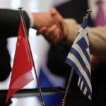 Σύσφιξη των εμπορικών δεσμών Αθήνας και Πεκίνου