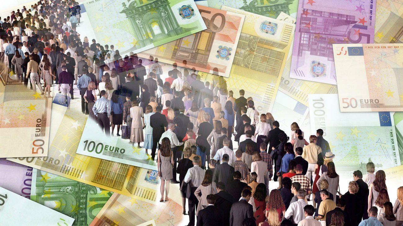 Αποτέλεσμα εικόνας για ληξιπρόθεσμο χρέος στην Εφορία