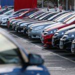 H αλλαγή του ποινικού κώδικα ευνοεί τους απατεώνες στην αγορά μεταχειρισμένων αυτοκινήτων!