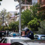 87χρονος κρεμάστηκε στη Καλογρέζα επειδή του έκλεψαν 1 εκατ. ευρώ που κέρδισε στο ΠΡΟΤΟ