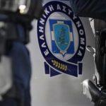 Συνελήφθη και ο δικηγόρος Θεόδωρος Παναγόπουλος, μετά τον Λυκουρέζο
