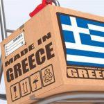 Πτωτικά έκλεισαν οι ελληνικές εξαγωγές τον Ιούνιο, σύμφωνα με τον ΣΕΒΕ