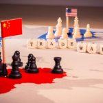 Το τέλος του εμπορικού πολέμου ΗΠΑ - Κίνας φορολογική ανάσα για τις αμερικανικές εταιρείες