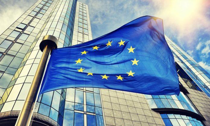 πρωτοβουλίες της Ευρωπαϊκής Επιτροπής