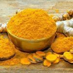 Η πολύτιμη τροφή που προλαμβάνει και καταπολεμά τον καρκίνο του στομάχου