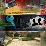 Οι κυπριακές αρχές φοβούνται για serial killer μετά την ανεύρεση δύο πτωμάτων γυναικών