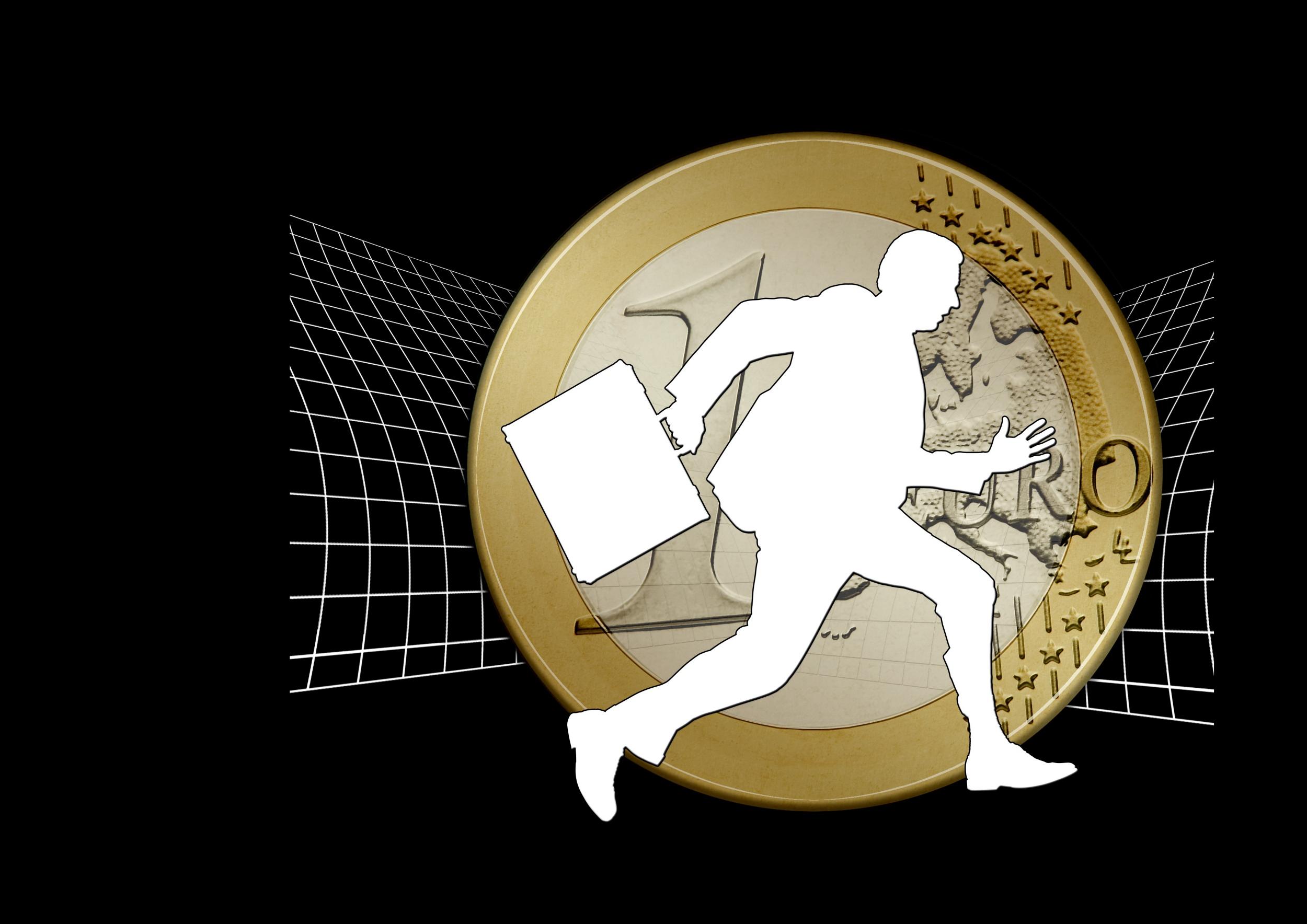Συνεχίζει την τακτική δεν πληρώνω η κυβέρνηση προς τους ιδιώτες δημιουργώντας τεράστιο πρόβλημα ρευστότητας στην αγορά
