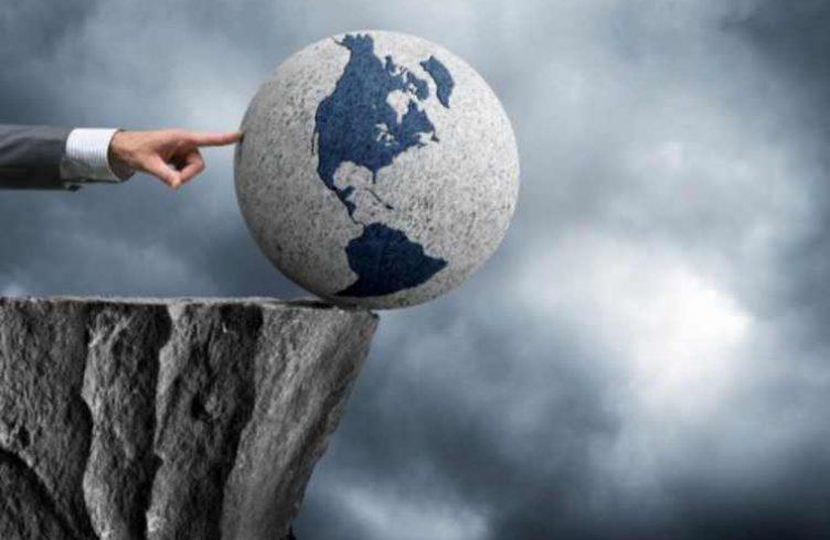 Τι συμβαίνει στην παγκόσμια οικονομία σήμερα. Κυριαρχούν οι ...