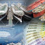 Στο στόχαστρο της εφορίας μπαίνουν τα bonus των ναυτιλιακών εταιρειών