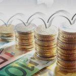 Για δεύτερο συνεχόμενο μήνα αυξάνονται αντί να μειώνονται τα ληξιπρόθεσμα χρέη του δημοσίου προς ιδιώτες