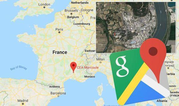 H Google Metatrepei Dhmofilh Yphresia Ths Se Mhxanh Eispra3hs