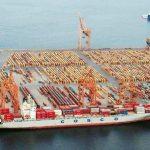 Στα προβλήματα που προκαλεί το ΚΑΣ στην επένδυση της Cosco στον Πειραιά αναφέρονται οι NY Times