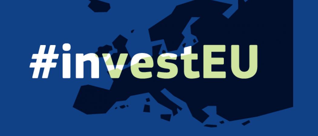 InvestEU το νέο όπλο που ρίχνει το Ευρωκοινοβούλιο στη μάχη προσέλκυσης επενδυτών