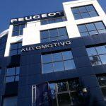 Δωρεάν ο βιολογικός καθαρισμός του κλιματιστικού του αυτοκινήτου από την Peugeot στους πελάτες της