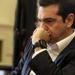 Έκρηξη Τσίπρα στη συνεδρίαση της ΚΟ του ΣΥΡΙΖΑ: «Άντε μην τα πάρω στο κρανίο. Και ατζέντα έχουμε και πρόγραμμα»