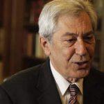 Έφυγε από τη ζωή ο πρόεδρος της Attica Bank Γιώργος Μιχελής