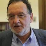 Ο Π.Λαφαζάνη προδημοσίευσε ένα κείμενο του βιβλίου που θα εκδώσει με τίτλο «Η μεγάλη προδοσία»
