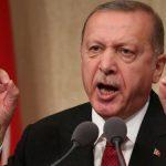Η γενοκτονία των Ποντίων είναι για τον Ερντογάν...ημέρα εκδίωξης των εισβολέων...
