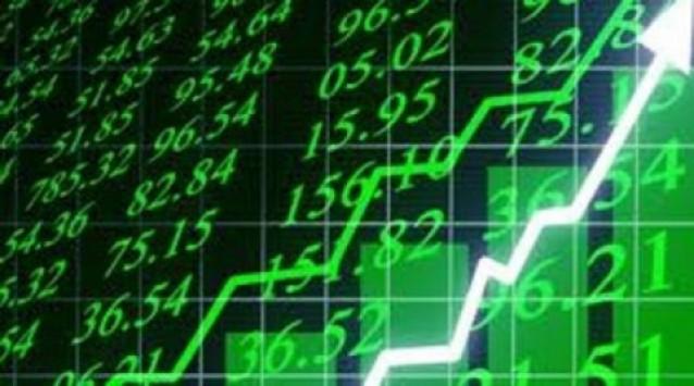 Έσπασε το αρνητικό σερί το Χρηματιστήριο Αθηνών: Έκλεισε με άνοδο 0,87%