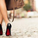 Τι δείχνει το περπάτημα μιας γυναίκας για τον… οργασμό της
