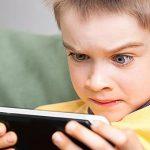 Η Sony λαμβάνει μέτρα στη μάστιγα του εθισμού των παιδιών στα βιντεοπαιχνίδια