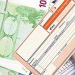 Μειώνονται οι εισφορές επικουρικής για μισθωτούς και αυτοαπασχολούμενους από την 1η Ιουνίου