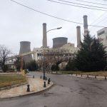 Η ΔΕΗ μετατρέπει το εργοστάσιο στην Πτολεμαΐδα σε στούντιο κινηματογραφικών παραγωγών...