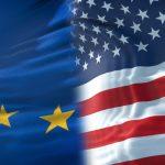 Για ισχυρό χαστούκι στην παγκόσμια οικονομία η επιβολή δασμών στα εισαγόμενα αυτοκίνητα από τις ΗΠΑ κάνει λόγο η Citi