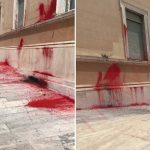 Η αστυνομία φοβόταν επίθεση Ρουβίκωνα στη Βουλή σύμφωνα με εσωτερικό έγγραφο της ΕΛ.ΑΣ.