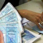Επεκτείνεται το ωράριο λειτουργίας των γραφείων Ταυτοτήτων και Διαβατηρίων για τις εκλογές