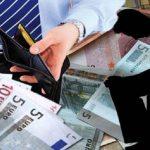 ΒΕΑ: Ανακούφιση από τις προγραμματικές δηλώσεις- Ζητά την άμεση υλοποίηση του πακέτου φοροελαφρύνσεων