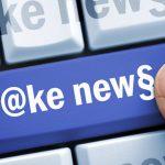 Περισσότερες από 500 σελίδες του Facebook «απειλούν» με ψευδείς ειδήσεις τις Ευρωεκλογές
